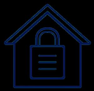 Zabezpečení domácnosti Pardubice